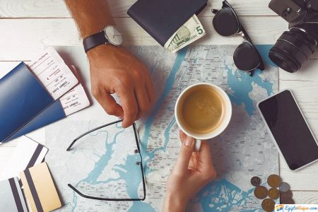 planeando-viaje-egipto
