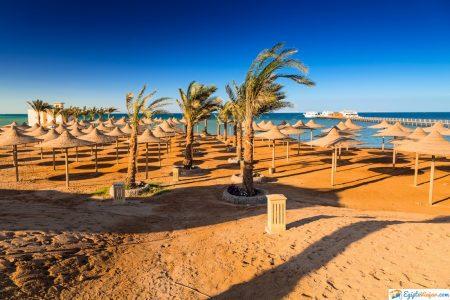playa hurghada egipto